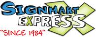 Signmart Express